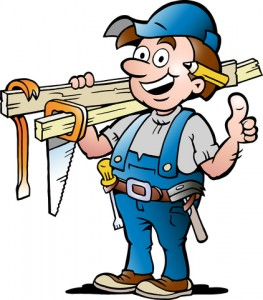 http://www.dreamstime.com/stock-photography-illustration-happy-carpenter-handyman-image29149302